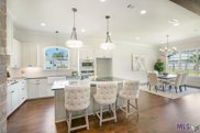 6362 Mill Valley Ln, Baton Rouge image