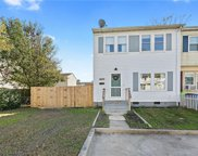 3061 Bosco Court, South Central 1 Virginia Beach image