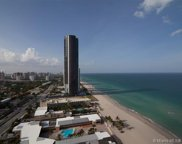 18201 Collins Ave Unit #3604, Sunny Isles Beach image