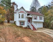 119 Greatwood Dr, White image