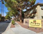 7300 Pirates Cove Road Unit 1062, Las Vegas image