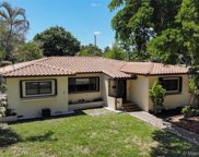 86 Ne 108th St, Miami Shores image