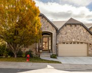 1818 E Holladay Farm Ln Unit 15, Salt Lake City image