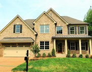 239 Rock Cress Rd (Lot #505), Nolensville image
