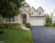 1777 Aberdeen Drive, Glenview image