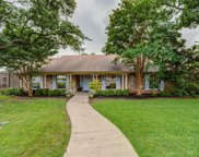 4156 Echo Glen Drive, Dallas image