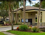13618 Greenfield Drive Unit 204, Tampa image