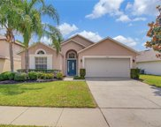 1528 Morning Star Drive, Clermont image