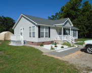 2271 Steritt Swamp rd., Conway image