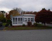 9 Hilltop Rd Unit 125, Plainville image