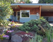 3555 NE 96th St, Seattle image
