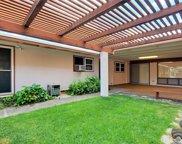 606 Kapaia Street, Honolulu image