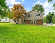 160 Village  Boulevard, Canfield image
