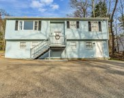 570 Cronin Rd, Warren image