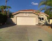 12865 N 89th Place, Scottsdale image