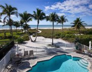 2704 Estero  Boulevard, Fort Myers Beach image