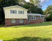 303 Florence Drive, Simpsonville image