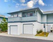 7640     Stalmer Street     Unit 110, Linda Vista image