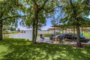 11635 Randle Lane, Fort Worth image