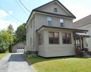 215 Harewood  Avenue, Watertown-City image