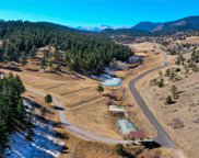 3305 Timbergate Trail, Evergreen image