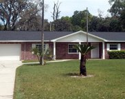 2211 Lithia Pinecrest Road, Valrico image
