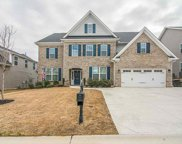 151 Leigh Creek Drive, Simpsonville image