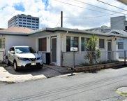 1643 Liliha Street Unit C, Honolulu image