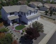 7159 Windstar Drive, Reno image