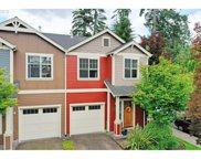 13838 SW ANNA  CT, Tigard image