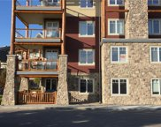 2330 Fish Creek Boulevard Southwest Unit 1235, Calgary image