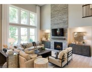 14275 Meadowlawn Trail, Prior Lake image