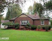 38060 Pineridge, Harrison Twp image