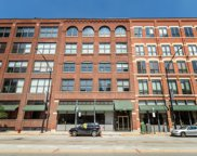 420 West Grand Avenue Unit 5D, Chicago image