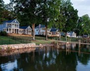 104  Twin Sisters Lane Unit #Lot 51, Mooresville image