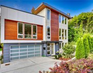 8509 Burke Ave N, Seattle image