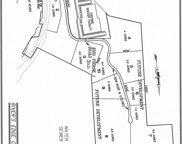 5235 Hamilton Cleves Pike, Whitewater Twp image