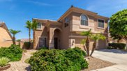 16811 S 15th Avenue, Phoenix image