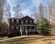430 Smith Level Road, Chapel Hill image