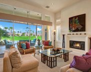 421 White Horse Trail, Palm Desert image