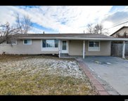2091 W 6200  S, Taylorsville image