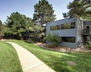 1584 Bradley Drive Unit 103, Boulder image