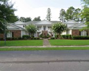 5045 Glen Brook Dr. Unit 101, Myrtle Beach image