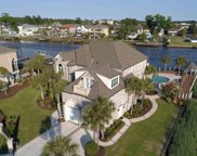 4800 Williams Island Dr., Little River image
