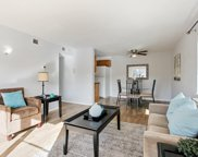 10211 Ura Lane Unit 207, Thornton image
