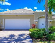 175 Glen Eagle Cir, Naples image