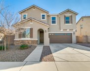 21227 E Via De Olivos -- E, Queen Creek image