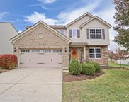 5692 Wyntree  Court, Hamilton Twp image