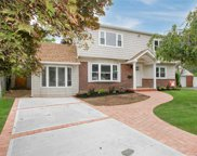 2730 Concord Dr, East Meadow image