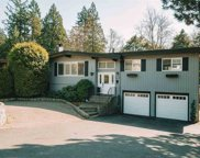 3155 Huntleigh Crescent, North Vancouver image